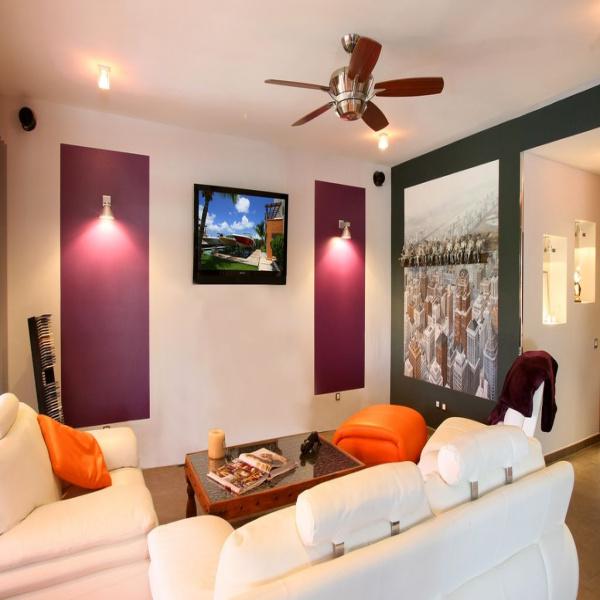 Offres de vente Duplex Saint-Martin 97150